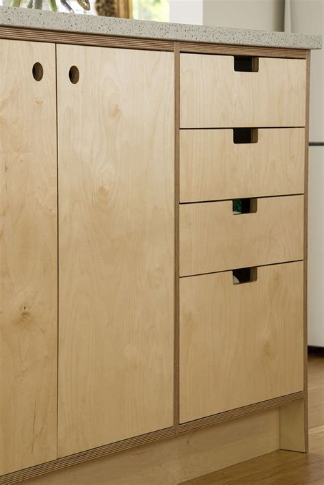 best plywood for kitchen cabinets the 25 best plywood kitchen ideas on plywood