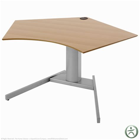 corner stand up desk stand up corner desk 28 images luxor adjustable height