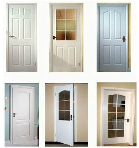 cost to paint interior doors painting a flush interior door and design
