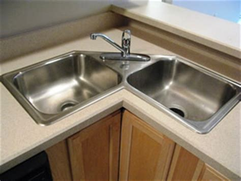 corner kitchen sinks for sale 3825 mill chateau
