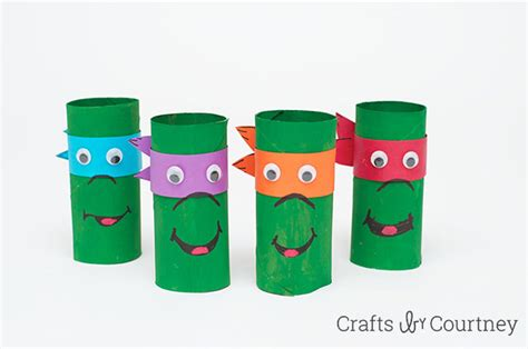crafts using toilet paper simple hello craft using toilet paper rolls