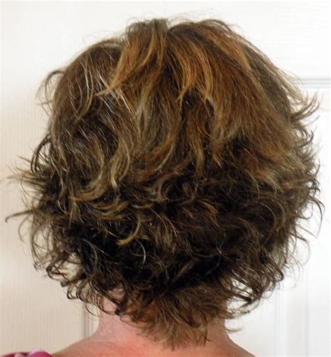 hair with shag back view 25 shag hairstyles ideas for amazing look magment