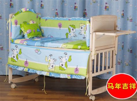 cheap baby cribs 100 cheap baby cribs 100 28 images discount 5pcs bed linen