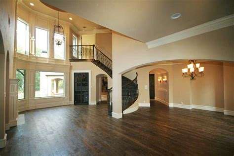 new home interior designs new home design by sylvie meehan designs fort worth sylvie meehan designs