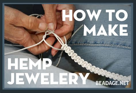 learn how to make jewelry basic jewelry techniques beadage