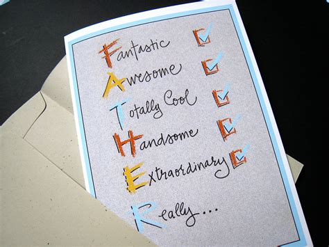 how to make the best day card typography s day card card card for