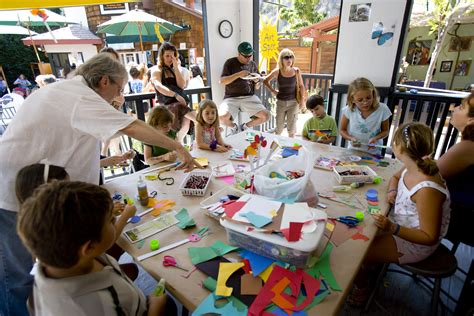 craft class for file sawdust class jpg wikimedia commons