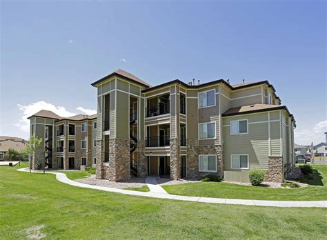 2 bedroom townhomes for rent 2 bedroom townhomes for rent near me 28 images 2