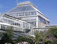 botanischer garten münchen anfahrt zoo tierpark hellabrunn parks und freizeitparks in
