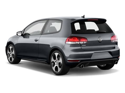 find used 2010 volkswagen gti 2dr hb man security system cd player air conditioning in morton image 2011 volkswagen gti 2 door hb man angular rear exterior view size 1024 x 768 type gif