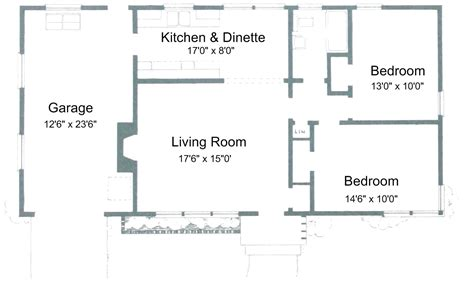 house floor planner modern house floor plan images cottage house plans