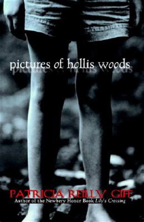 pictures of hollis woods book summary pictures of hollis woods hardcover books