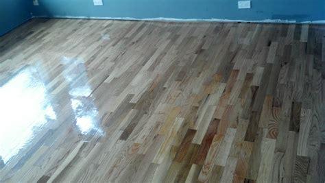woodworking seattle wa floating floor seattle wa floating wood floor seattle