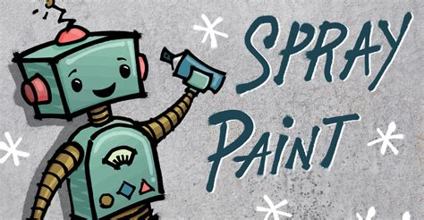 spray paint brush illustrator adobe illustrator spray paint brushes for premium members