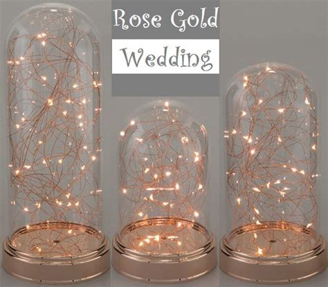 gold table centerpieces best 25 gold weddings ideas on gold