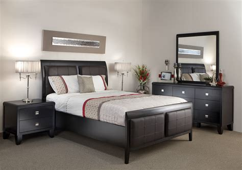 discount bedroom furniture az luxury furniture world is the top shop of uk