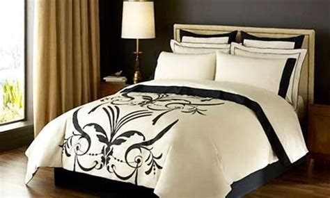 how to buy bed sheets homes things you need to consider before buying bedsheets