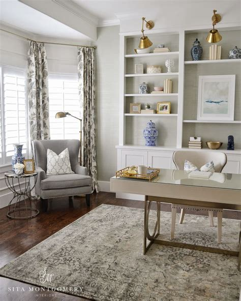 design my office space free best 25 office rug ideas on office inspo