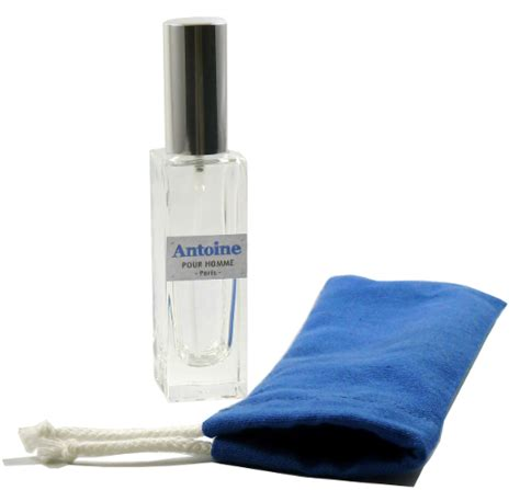 premium news antoine launches soap and toilet water versions of its s laundry liquid