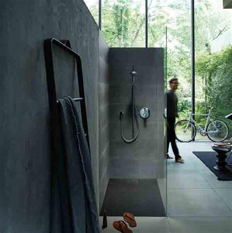 la salle de bains pour homme de duravit inspiration bain