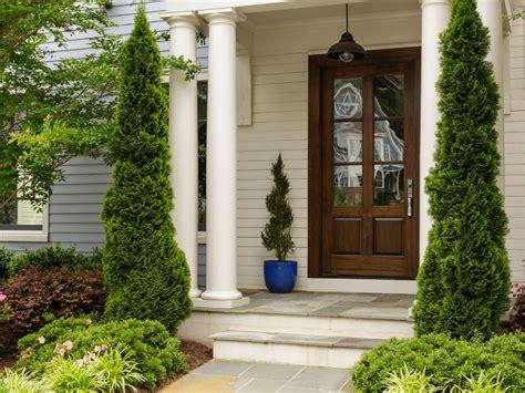 style front door the most popular front door styles and designs diy