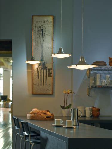 kitchen lighting design tips kitchen lighting design tips ad cola lighting