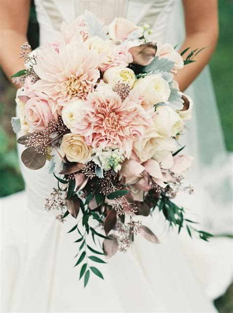 wedding bouquet 25 best ideas about bridal bouquets on