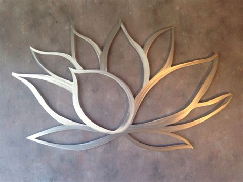 metal decorations outdoor metal wall decoration ideas awesome bathroom and