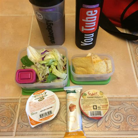 ideas for work minute easy healthy bento lunch idea for work or