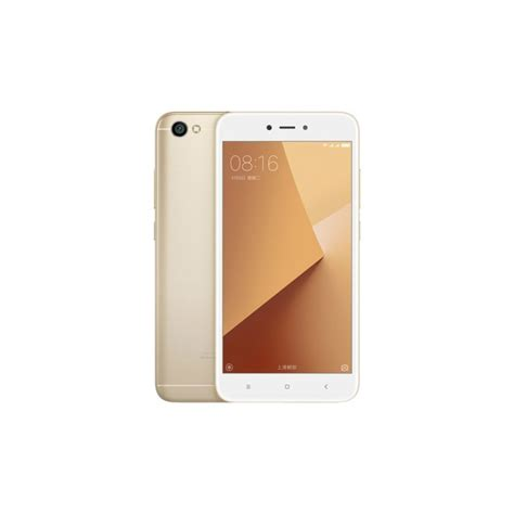 xiaomi 5a xiaomi redmi note 5a prezzi shock www globalworkmobile it