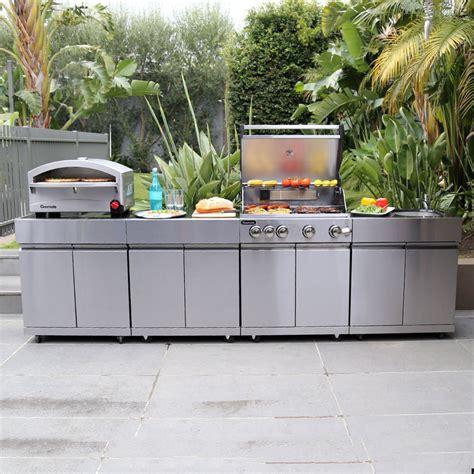 prefab kitchen islands prefab outdoor kitchen island home designs