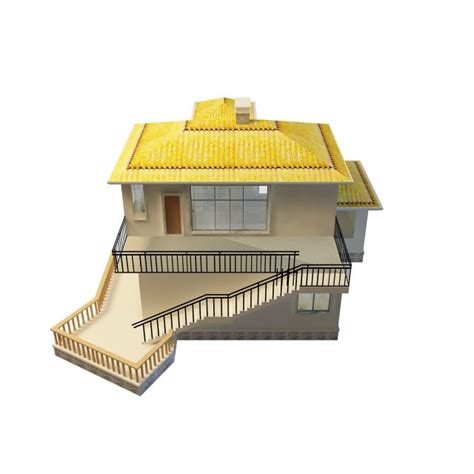 home design 3d gold free home design 3d gold roof 28 images home design 3d gold
