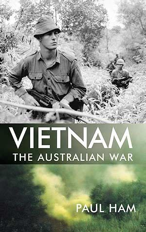 picture books about war the australian war book reviews books