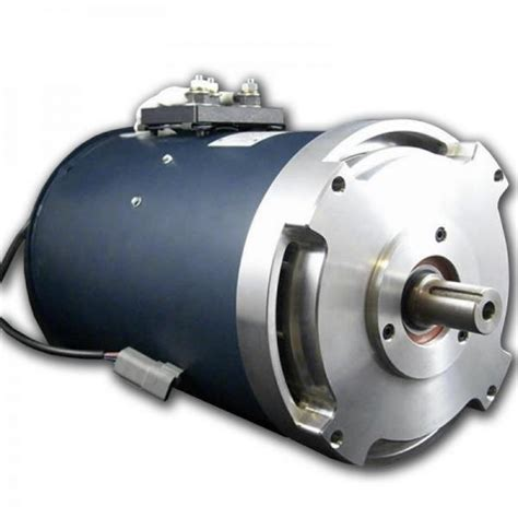 All Electric Motors by Motors Ev West Electric Vehicle Parts Components Evse