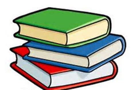 picture of books clipart book clip free clipart images cliparting