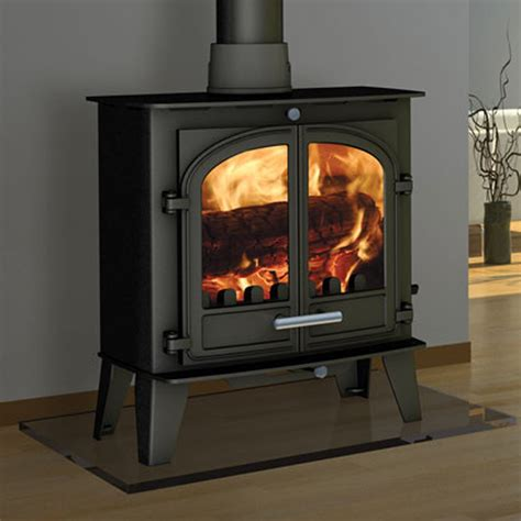 clean burning fireplace best uk prices cleanburn sonderskoven traditional
