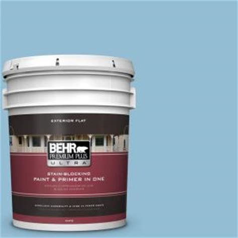 chalkboard paint behr behr premium plus ultra 5 gal m500 3 blue chalk color