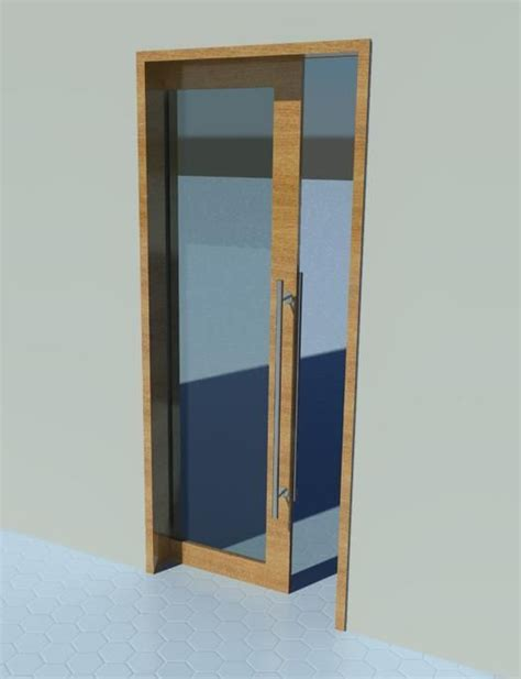 sliding glass pocket doors exterior glass pocket doors marceladick