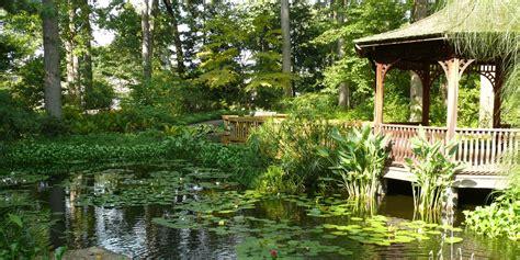 botanical gardens careers toledo botanical garden metroparks toledo