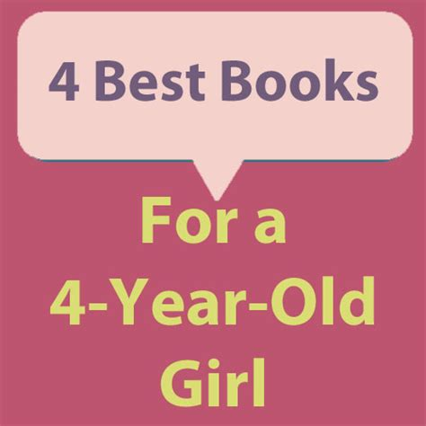 picture books for 4 year olds books for 4 years descargardropbox
