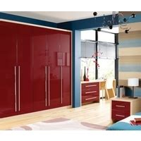 cooke and lewis bedroom furniture b q