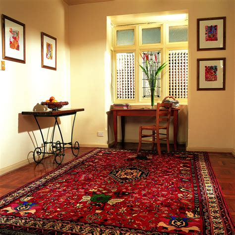 home decor carpet interior by hayko hayko rugs and tapestries
