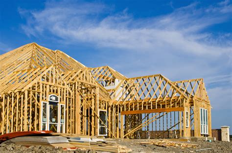 houde home construction denver becomes hub for new home constructions as existing