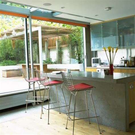 extension kitchen ideas modern kitchen extension extension ideas kitchen