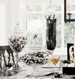 black and white decorations 50 ideas for black and white decor