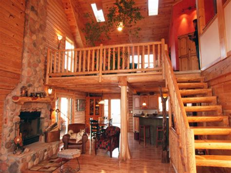 small log home plans with loft log home plans with lofts 1000 images about secondary income on cabin plans small 17