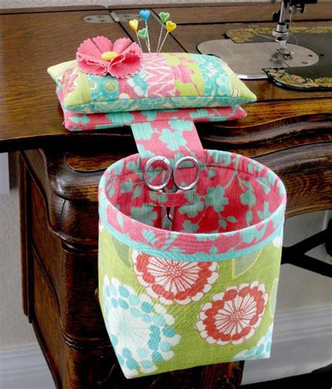 craft thread projects 4 organization ideas for your sewing room