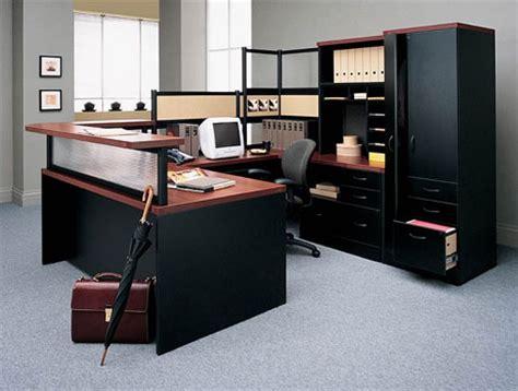 designer home office furniture home office furniture design 3
