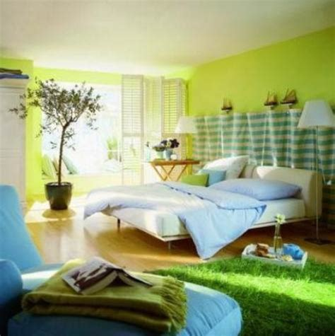 cool paint designs for bedrooms bedroom interior painting ideas cool muted colors