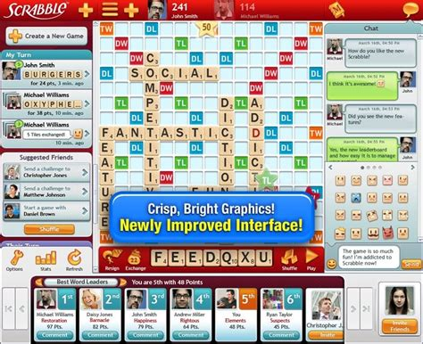 play free scrabble scrabble word